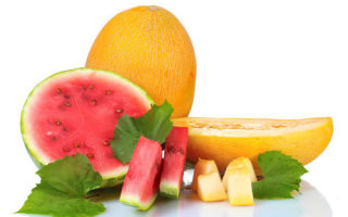 Продукты быстро понижающие артериальное давление, список