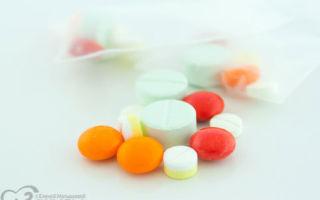 Нифедипин опасен для сердца: в каких лекарствах содержится, отзывы о препарате — чем нифедипин опасен для сердца