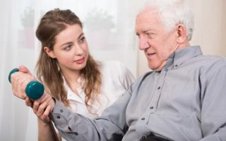 Как предотвратить инсульт головного мозга: препараты и народные средства, отзывы