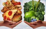 Холестерин: биологическое значение и норма содержания в крови, таблица по возрасту и полу