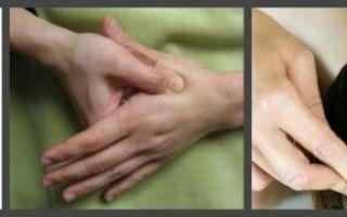 Народная медицина из грядки от давления, суставов и зубной боли