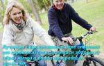 Первая помощь при сердечном приступе в домашних условиях, что делать