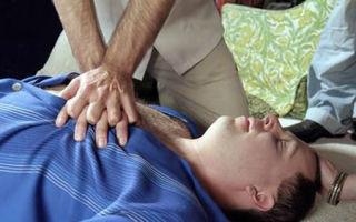 Стенокардия принцметала: что это такое, симптомы и лечение