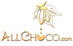 Шоколад поднимает гемоглобин или нет: как какао влияет на кровь, свойства шоколада