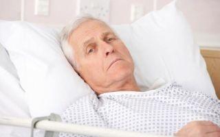 Переливание крови при низком гемоглобине, при онкологии: последствия