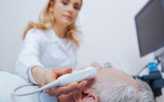 Гипоплазия позвоночной артерии: что это такое, причины симптомы и лечение