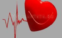 Аскорутин разжижает или сгущает кровь