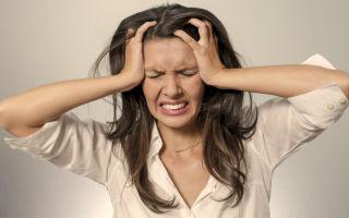 Боли в сердце после стресса: причины возникновения и возможные риски