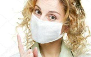 Как лечить варикоцеле без операции в домашних условиях