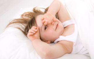 Эозинофилы понижены у взрослого или у ребенка: о чем это говорит, как лечить