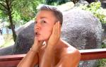 Елена пятибрат: гимнастика для лица, отзывы про систему омоложения