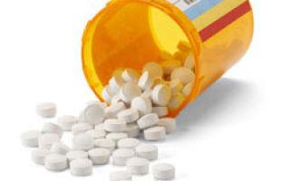 Аневризма межпредсердной перегородки у взрослых и детей: код по мкб 10, симптомы и лечение, прогноз жизни