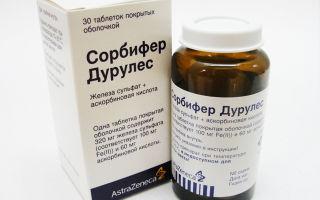 Ферритин: норма в крови у женщин, мужчин и детей, причины и последствия избытка и недостатка белка