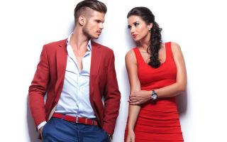 Общий анализ крови: нормальные показатели для мужчин и женщин