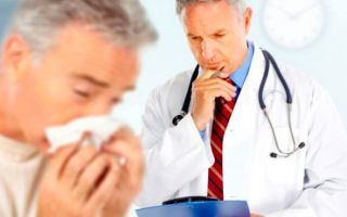 Иммуноглобулин е: норма, анализы, причины повышения ige в крови