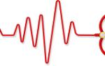 Высокое атмосферное давление: как влияет на человека перепад атмосферы, действия при повышении показателя