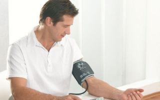 Когда развивается инсульт: при повышенном или пониженном давлении