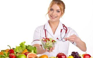 Инфаркт миокарда: причины возникновения заболевания, первые признаки, симптомы болезни, лечение, последствия
