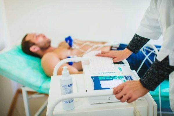 Признаки атипичных форм инфаркта и особенности патологий