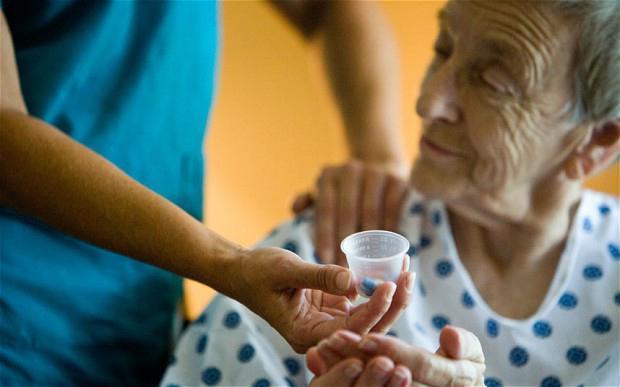 Гипертонический криз: первая помощь в домашних условиях, причины