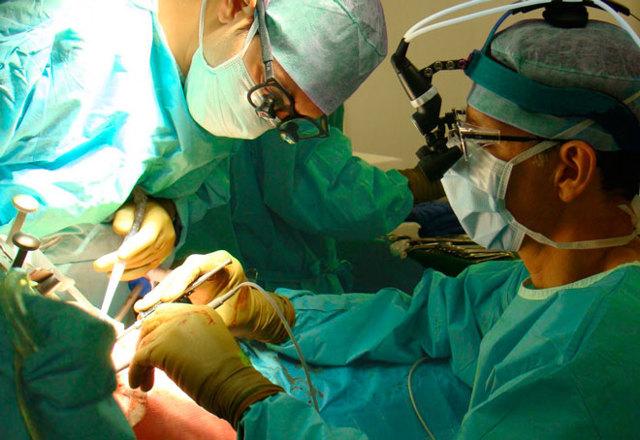 Шунтирование: показания для операции и способы выполнения АКШ, прогноз жизни пациента, сколько стоит
