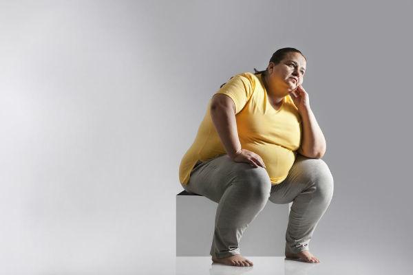 Глюкозотолерантный тест: как проводится, как сдавать, его расшифровка и норма