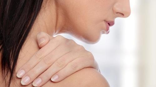 Немеет левая рука: причины, чем опасно для человека, лечение