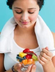 Диета при сахарном диабете 2 типа: какой должен быть уровень сахара в крови, что можно кушать, что нельзя