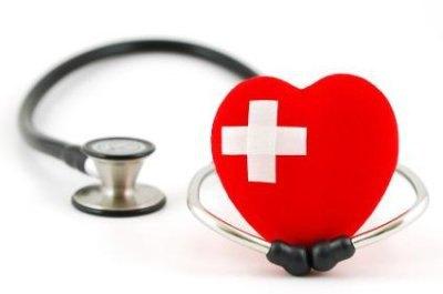 Остановка сердца: причины, признаки, первая помощь и прогноз