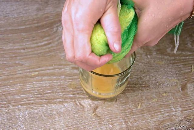 Можно ли снизить уровень сахара с помощью сока картофеля