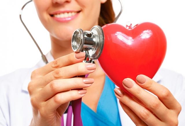 Как по состоянию ног оценить здоровье сердца и сосудистой системы