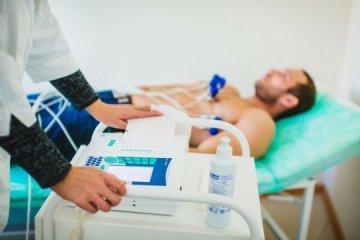 Нестабильная стенокардия: характерные признаки этой формы, симптомы и лечение