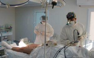 Минифлебэктомия: операция и её проведение, преимущества и недостатки, результат