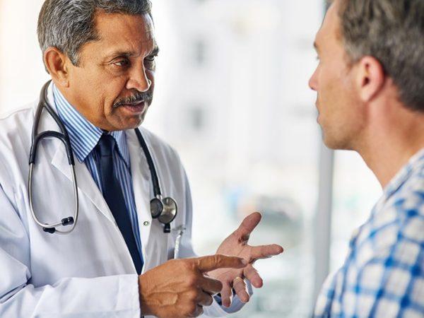 Лимфопения у взрослых и детей: что это такое, причины, симптомы и лечение