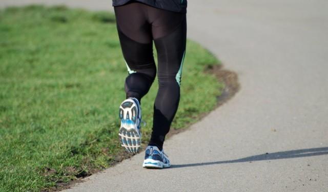 Можно ли бегать при варикозе на ногах и в тазу на первых стадиях, отзывы