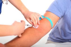 igg анализ крови: что это такое, что значит положительный результат