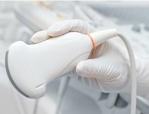 Дуплексное сканирование: что это такое, как проводится процедура, показания и цена