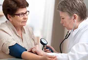 Корица при сахарном диабете 2 типа: как принимать, полезные свойства, противопоказания, отзывы