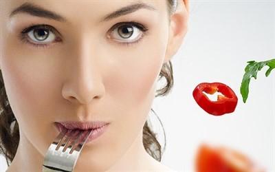 Можно ли кушать перед сдачей крови: что нельзя есть, за сколько нельзя есть перед сдачей крови