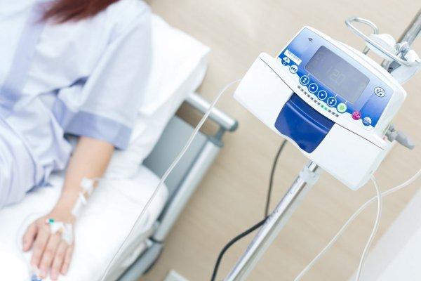 Перикард: развитие болезни околосердечной сумки, виды поражения полости