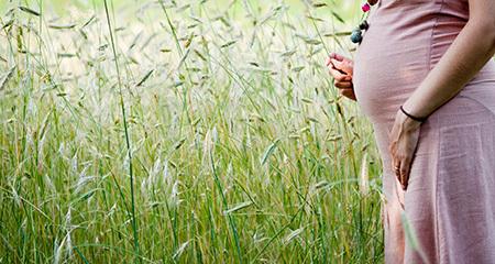 Отрицательный резус-фактор у женщины при беременности: чем опасен, последствия