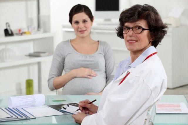 Коагулограмма при беременности: что это за анализ, показания, норма, расшифровка по триместрам