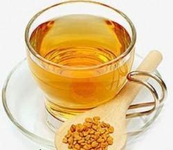 Влияние чая на сердце и сосуды: расширяет или сужает сосуды
