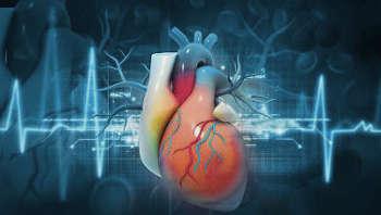 Беременность и порок сердца: все за и против