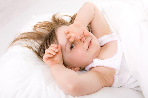 Эозинофилы понижены у ребенка о чем это