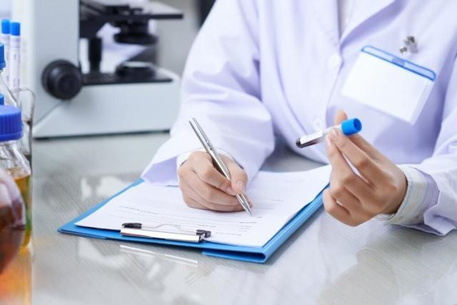 Лимфоциты в крови: норма у женщин по возрасту, таблица