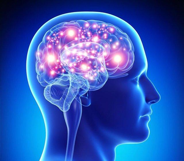 Рак мозга, который поразил Жанну Фриске и Анастасию Заворотнюк: причины и психосоматика