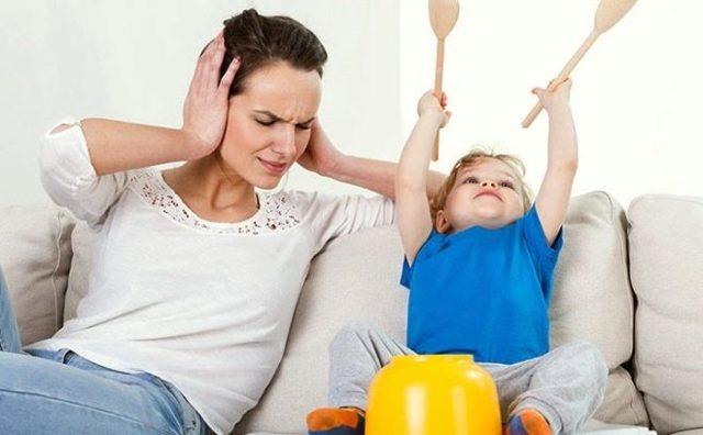 Допплерографическое исследование сосудов головного мозга и шеи детям, что это, цена