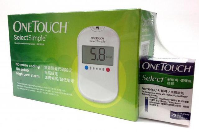 Как пользоваться глюкометром в домашних условиях: инструкция