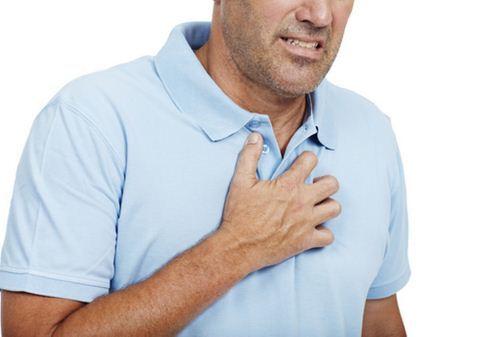 Легочная артерия: норма давления, какая течёт кровь, функции и заболевания
